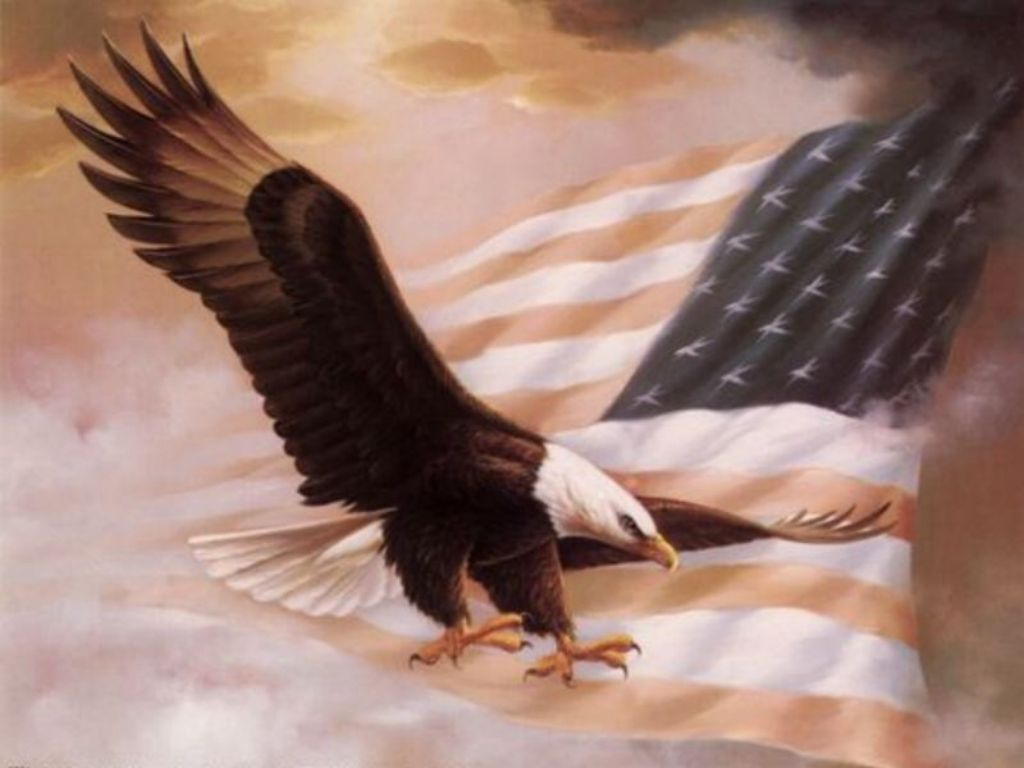 american_flag_and_eagle_1024