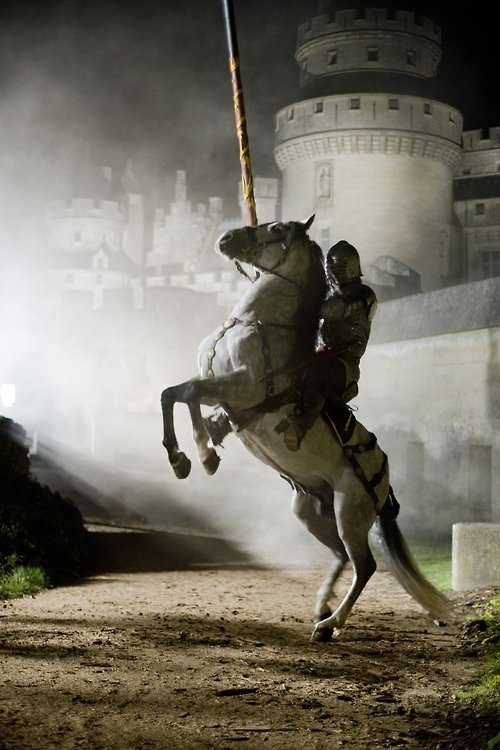 knight_on_horse_france