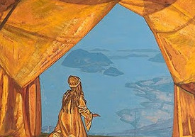lord_of_the_night_roerich