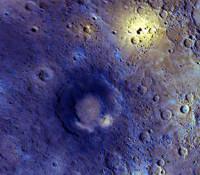Mercury Retrograde-Leo July 2012