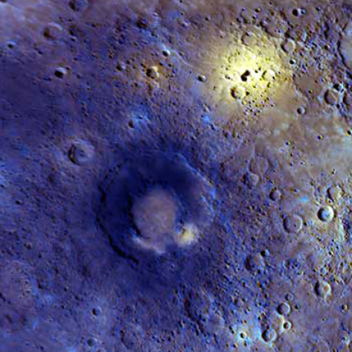 external image Mercury-flyby-3.jpg