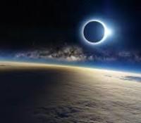 Full Moon in Gemini-The Missing Piece Dec 6