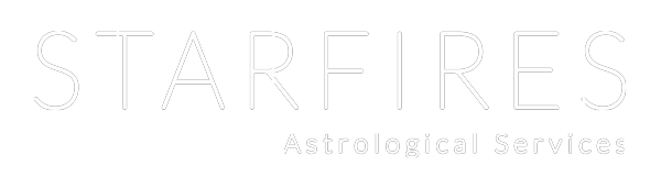 Starfires.com