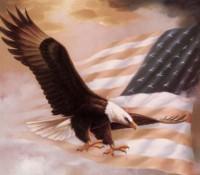 America – Part 1