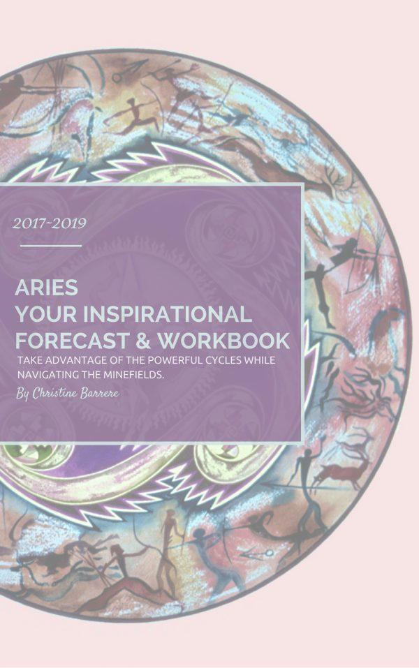 Aries 2017-19