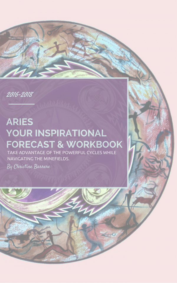 aries-forecast