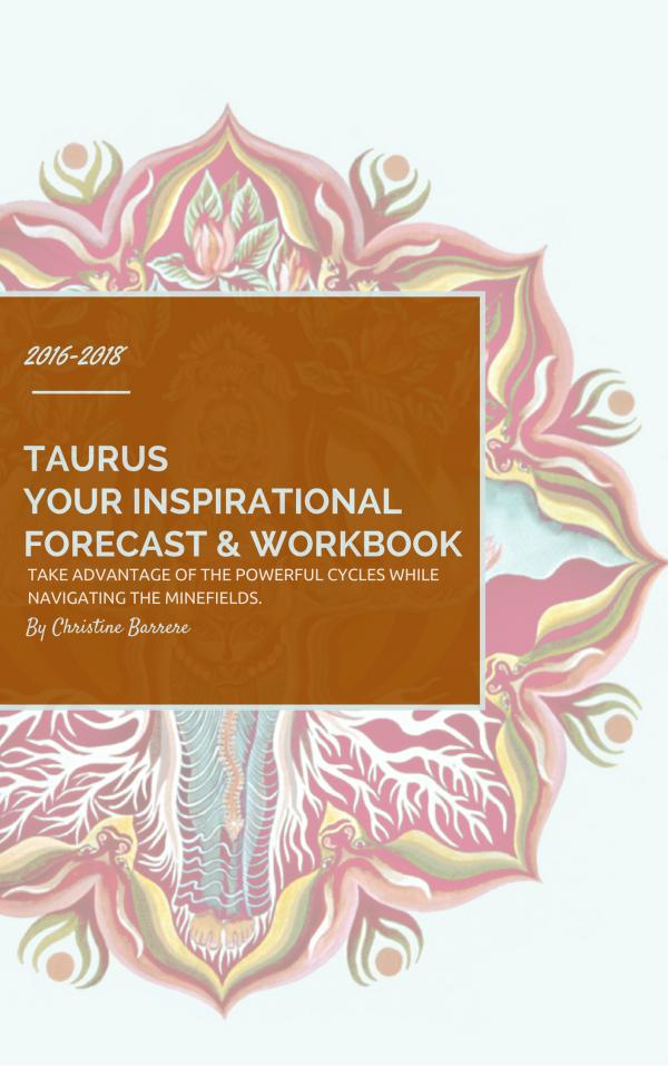 taurus-forecast