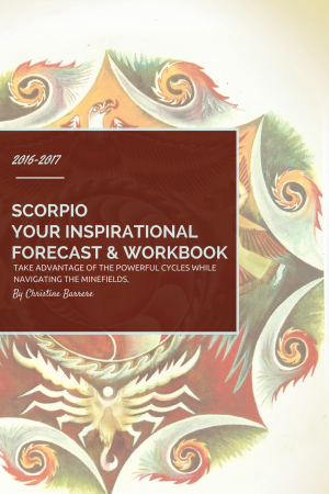 Scorpio Forecast_Fixed