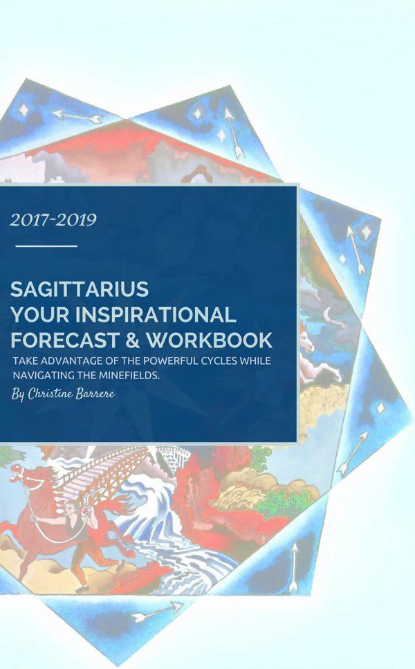 Sagittarius 2017-19 Cropped