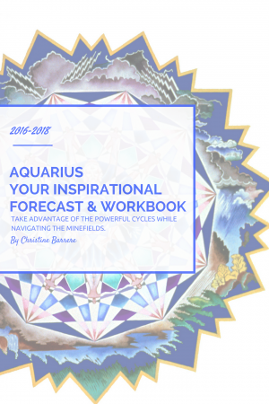 aquarius-forecast-2018
