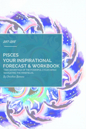 pisces-bookcover-2017-2018