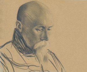 roeorich-sketch