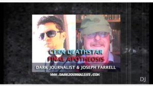 darkjournalist