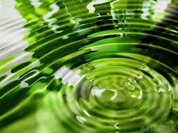 ripples 2