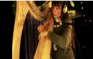 siobhan Harp