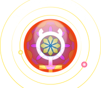 Your Mercury~ Mind of God or A I ?