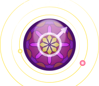 Mars- Motivation and Energy