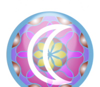 The Moon – Programmed Patterns, Emotional Nature