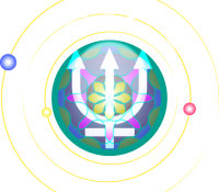 Neptune – Mysterious, Idealism, the Divine