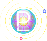Pluto – Your Hidden Power