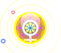Venus – What you love, you magnetize
