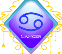 Cancer – The Power of Your Feelings