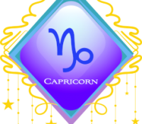 Capricorn – True Power to Organize