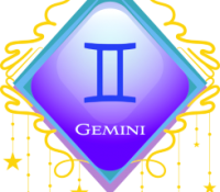 Gemini – Duality vs The One Way