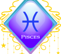 Pisces –  Exceptional Architect