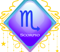 Scorpio – Resourcefully Skilled, the Detective