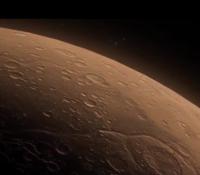 STARDROPS -MERCURY LEAVES RETRO- FEBRUARY 21 -27, 2021