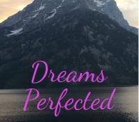 Dreams Perfected – Stardrops April 18 – 24