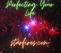 STARDROPS – Aug 22 – 28   Believe It Can Be Better